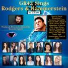 GR42 Returns to Sing Rodgers & Hammerstein Photo