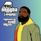 Afro B Unveils Melodic New Production DROGBA