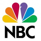 NBC Wins Monday in Total Viewers; Ties for #1 in 18-49