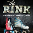 Jack Maple Productions to Stage 1st London Revival In 20 Years Of Kander & Ebb's THE RINK