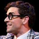 BWW Review: Encores! Has Michael Urie and Kevin Chamberlin As A Pair of Clowning Con  Photo