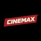 STRIKE BACK Begins Fifth Season 2/2 On Cinemax