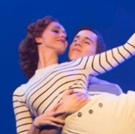 BWW Review:  Matthew Bourne Brings Screen Dance Classic THE RED SHOES To The Stage Photo
