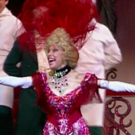 VIDEO: CBS Sunday Morning Remembers Carol Channing Photo