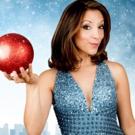 Christina Bianco Brings O COME ALL YE DIVAS to Sydney Opera House