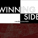 Epic Theatre Ensemble Returns with World Premiere of THE WINNING SIDE Photo