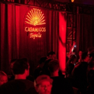Photo Flash: Casamigos Kicks Off Sundance at TAO Park City Photos