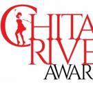The 2nd Annual Chita Rivera Awards Will Be Held Sunday May 20