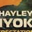 Hayley Kiyoko To Embark On Epic EXPECTATIONS Tour