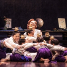 BWW Review: THE KING AND I Does Justice to a Classic at Milwaukee's Marcus Center Photo