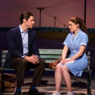 BWW Review: WAITRESS at The Fisher Theatre Serves Up Something Spectacular! Photo