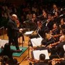 HK Phil Presents Jaap Van Zweden's Spectacular Tchaikovsky Symphony No. 4 & Jing Wang Photo