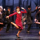 Pittsburgh CLO's THOROUGHLY MODERN MILLIE Opens August 7