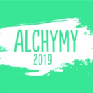 The North Wall Announce Full Programme For Alchymy Festival 2019