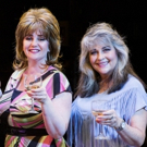 BWW Review: THE SAVANNAH SIPPING SOCIETY at Derby Dinner Playhouse Photo