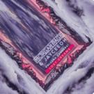 Morgan Page Releases New Single LOST DREAMS Featuring Kaleena Zanders and Jayceeoh
