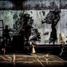 Park Avenue Armory Stages North American Premiere of New Work by William Kentridge
