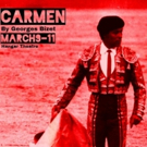 Opera Ithaca Presents CARMEN Photo