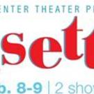 The National Tour of FALSETTOS Comes to Walton Arts Center This February