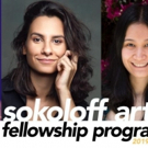 Town Stages Announces the Second Annual Sokoloff Arts Creative Fellows Photo
