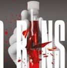 New Psychological Thriller BLOOD RUNS DEEP Debuts At Unity Theatre Next Month