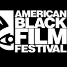 7th Annual ABFF Comedy Wings Competition Announces Finalists