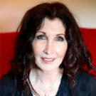 Westport Country Playhouse Announces Reading Starring Joanna Gleason, Chris Sarandon, Photo