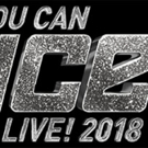 SO YOU THINK YOU CAN DANCE LIVE Comes to the Majestic Theatre