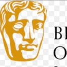 BAFTA Announces Commissioning Grant & Receives Record Number of Submissions for 2019 Photo