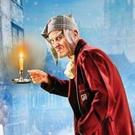 BWW Review:  'A Christmas Carol'; la compagnia BIT va migliorando