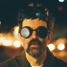 EELS Release New Single and Video 'You Are The Shining Light' Photo