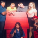 BWW Review: DOG SEES GOD at South Shore Theatre Experience