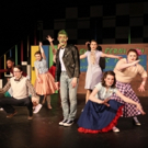 BWW Review: Hilarious Production of ZOMBIE PROM From Theatre in the Park Photo