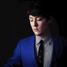 Jon Lindsay Releases New Single ZEBULON