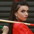 BWW Feature: HEATHERS at North Shore Music Theatre Rooms