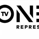TV One Announces New Original Holiday Film COINS FOR CHRISTMAS Starring Essence Atkin Photo
