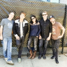 Donna the Buffalo Plays City Winery NYC 3/16, Plus Recording New Album With Rob Fraboni Producing
