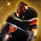 BODYGUARD THE MUSICAL Comes To Ronacher This Fall