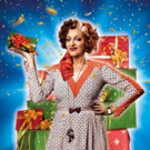 Official: Meera Syal Joins West End Cast of ANNIE As 'Miss Hannigan'
