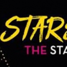 Australian Film STARSTRUCK Will Be Turned Into A Stage Musical