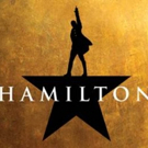 Allyson Ava-Brown, Dom Hartley-Harris, Jon Robyns, and More Join the Cast of HAMILTON Photo