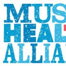 Orioles Athletes and Country Music Artists Join Forces to Benefit Music Health Alliance