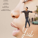 The Havana Film Festival New York to Feature New York Premiere of YULI Photo