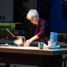 Mary Lynn Owen's KNEAD at the Alliance Theatre is the perfect recipe for breaking bread on stage