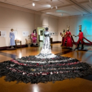 CATF's Peggy McKowen Named West Virginia Artist Of The Year