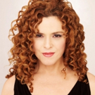 MPAC Announces THE GONG SHOW And Bernadette Peters Photo