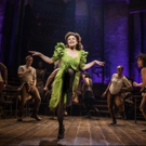 BWW TV: Watch Highlights from HADESTOWN on Broadway! Video