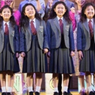 BWW Review: MATILDA at LG Art Center, 'That's Not Right!'