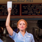 BWW Review: WAITRESS at The Overture Center