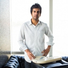 THIS IS US Composer Siddhartha Khosla Moves to ASCAP